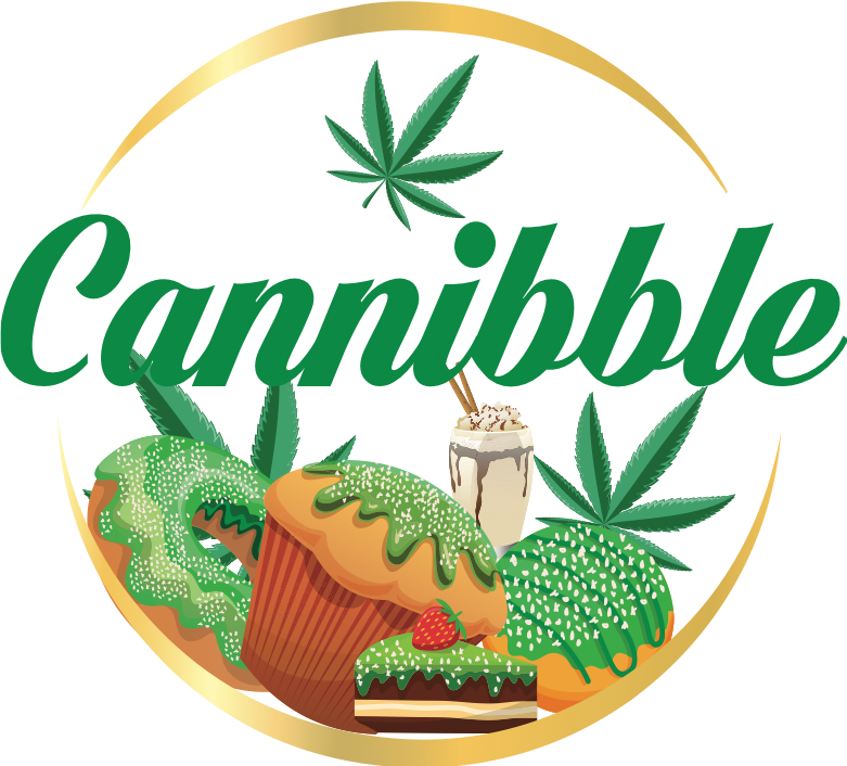 Cannibble – Cannabis Food-Tech